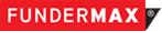 fundermax-logo