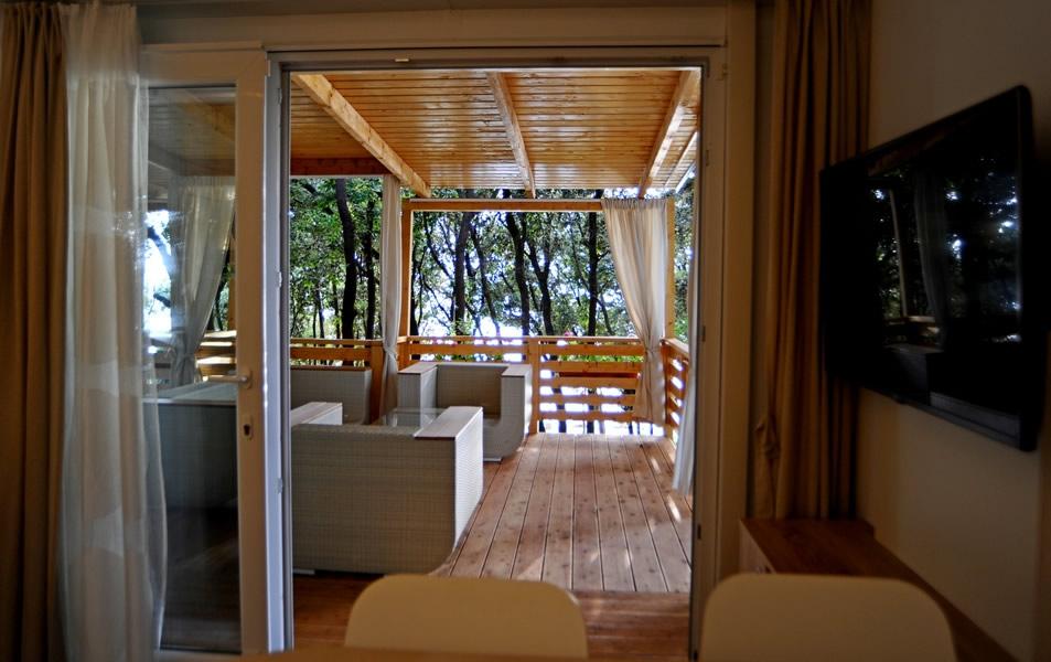 IDEA MOBILE HOME - mobilne kuće